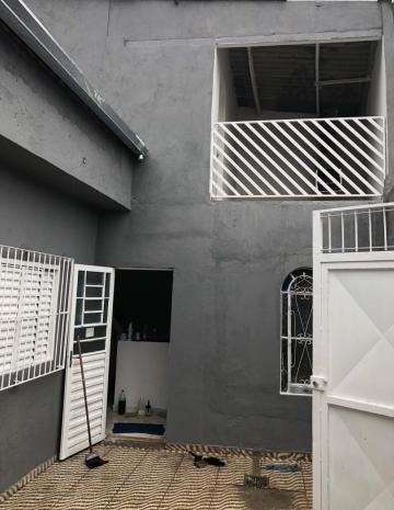 Alugar Casa / Sobrado em São José dos Campos. apenas R$ 1.000,00