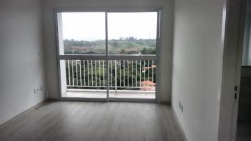 Alugar Apartamento / Padrão em São José dos Campos. apenas R$ 211.724,00
