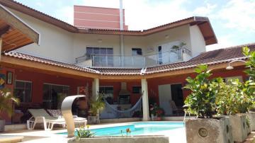 Taubate Jardim Baronesa Casa Venda R$1.250.000,00 Condominio R$486,00 3 Dormitorios 3 Vagas Area construida 305.00m2