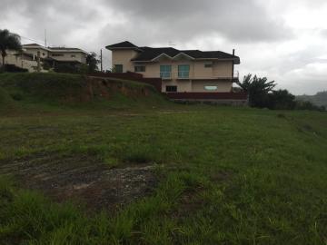 Terreno / Condomínio em Jacareí , Comprar por R$350.000,00