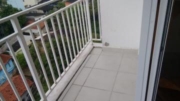 Alugar Apartamento / Padrão em São José dos Campos. apenas R$ 192.422,00