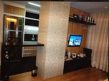 Alugar Apartamento / Padrão em São José dos Campos. apenas R$ 295.000,00