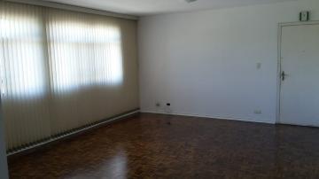 Alugar Apartamento / Padrão em São José dos Campos. apenas R$ 350.000,00