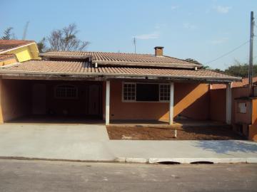 Alugar Casa / Condomínio em São José dos Campos. apenas R$ 770.000,00