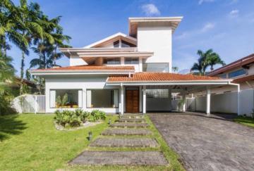 Casa / Condomínio em Caraguatatuba , Comprar por R$3.000.000,00
