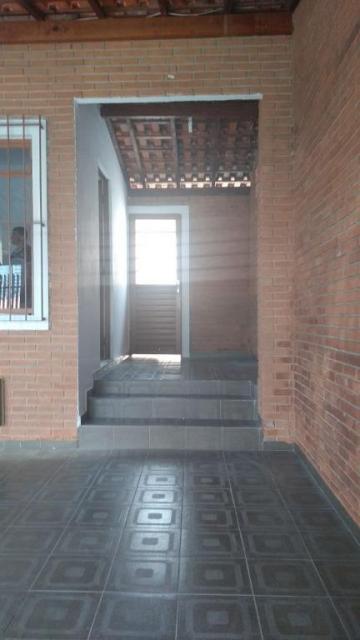 Alugar Casa / Padrão em São José dos Campos. apenas R$ 310.000,00