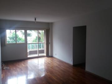 Alugar Apartamento / Padrão em São José dos Campos. apenas R$ 2.000,00