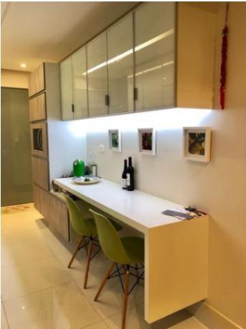 Alugar Apartamento / Padrão em São José dos Campos. apenas R$ 640.000,00