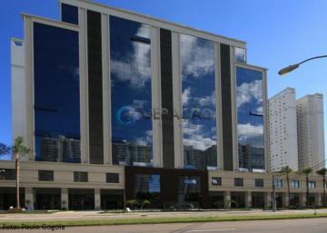 Sao Jose dos Campos Jardim Aquarius Comercial Locacao R$ 31.500,00 Condominio R$8,50  8 Vagas Area construida 630.00m2