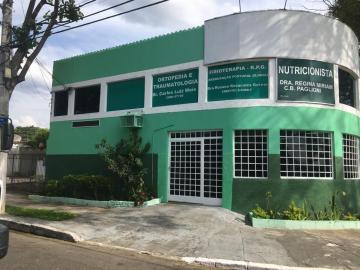 Alugar Comercial / Ponto Comercial em São José dos Campos. apenas R$ 20.000,00