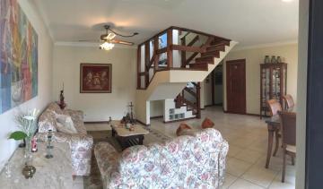 Apartamento / Cobertura em São José dos Campos , Comprar por R$1.250.000,00