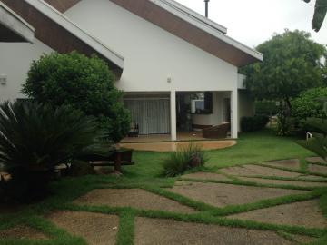 Alugar Casa / Condomínio em Jacareí. apenas R$ 1.500.000,00