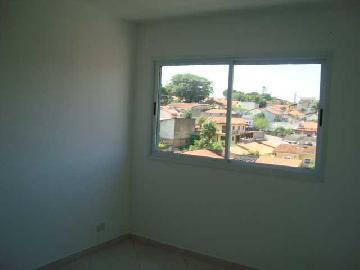 Alugar Apartamento / Padrão em São José dos Campos. apenas R$ 680,00