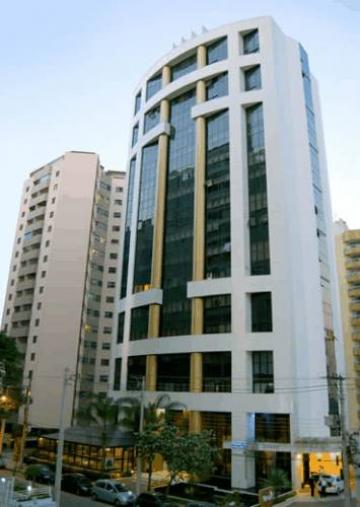 Alugar Apartamento / Flat em São José dos Campos. apenas R$ 1.800,00