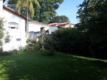 Casa / Padrão em São José dos Campos , Comprar por R$850.000,00