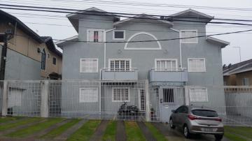 Alugar Apartamento / Cobertura em São José dos Campos. apenas R$ 350.000,00