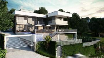 Alugar Casa / Condomínio em São José dos Campos. apenas R$ 2.980.000,00