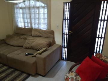 Casa / Padrão em São José dos Campos , Comprar por R$340.000,00