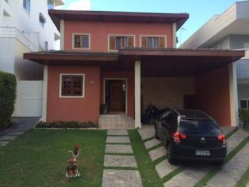 Casa / Condomínio em São José dos Campos , Comprar por R$1.100.000,00