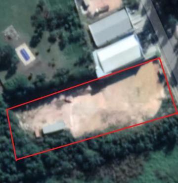Alugar Terreno / Condomínio em Jacareí. apenas R$ 2.600.000,00