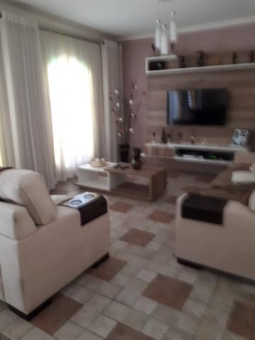 Casa / Padrão em São José dos Campos , Comprar por R$585.000,00