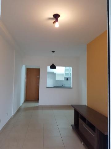 Comprar Apartamento / Padrão em São José dos Campos apenas R$ 430.000,00 - Foto 5