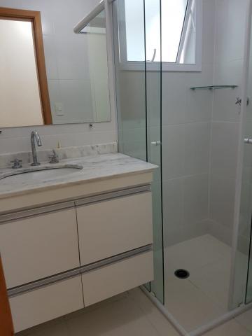 Comprar Apartamento / Padrão em São José dos Campos apenas R$ 430.000,00 - Foto 11