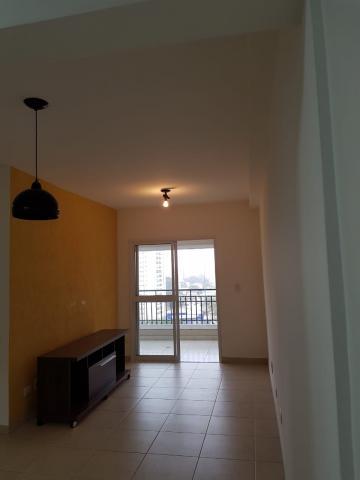 Comprar Apartamento / Padrão em São José dos Campos apenas R$ 430.000,00 - Foto 3