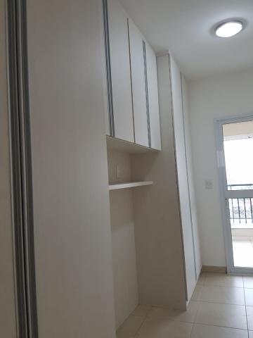 Comprar Apartamento / Padrão em São José dos Campos apenas R$ 430.000,00 - Foto 7