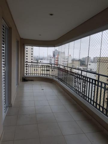 Comprar Apartamento / Padrão em São José dos Campos apenas R$ 430.000,00 - Foto 2