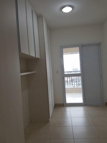 Comprar Apartamento / Padrão em São José dos Campos apenas R$ 430.000,00 - Foto 10