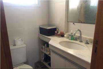 Comprar Apartamento / Padrão em São José dos Campos apenas R$ 430.000,00 - Foto 13