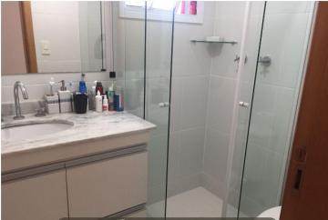 Comprar Apartamento / Padrão em São José dos Campos apenas R$ 430.000,00 - Foto 14