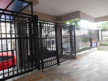 Comprar Apartamento / Padrão em São José dos Campos apenas R$ 430.000,00 - Foto 16