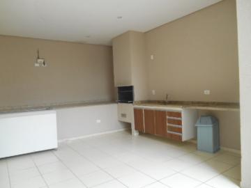 Comprar Apartamento / Padrão em São José dos Campos apenas R$ 430.000,00 - Foto 19