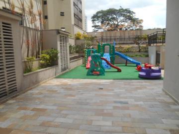 Comprar Apartamento / Padrão em São José dos Campos apenas R$ 430.000,00 - Foto 20