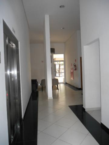 Comprar Apartamento / Padrão em São José dos Campos apenas R$ 430.000,00 - Foto 24