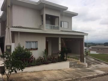 Alugar Casa / Condomínio em Caçapava. apenas R$ 650.000,00