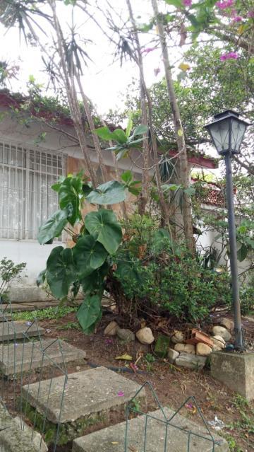 Alugar Casa / Padrão em São José dos Campos. apenas R$ 420.000,00