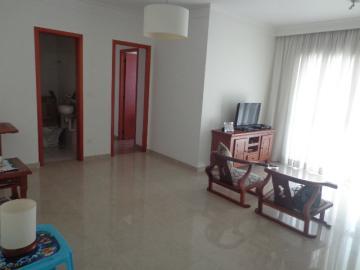 Apartamento / Padrão em São José dos Campos Alugar por R$2.200,00