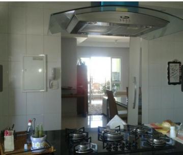 Alugar Apartamento / Padrão em São José dos Campos. apenas R$ 610.000,00