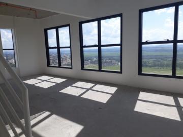 Comercial / Sala em Condomínio em São José dos Campos Alugar por R$14.900,00