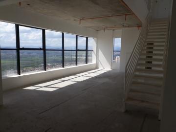 Alugar Comercial / Sala em Condomínio em São José dos Campos. apenas R$ 34.500,00