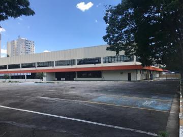 Comercial / Galpão em São José dos Campos Alugar por R$150.000,00