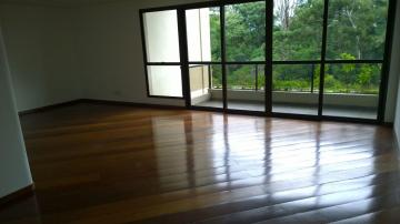 Apartamento / Padrão em São José dos Campos Alugar por R$2.100,00