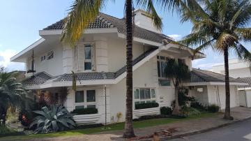Sao Jose dos Campos Sunset Park Casa Venda R$3.100.000,00 Condominio R$530,00 4 Dormitorios 4 Vagas Area do terreno 495.37m2
