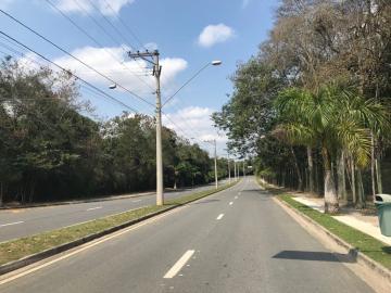 Alugar Terreno / Padrão em São José dos Campos. apenas R$ 360.000,00