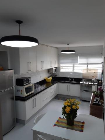 Alugar Apartamento / Padrão em São José dos Campos. apenas R$ 710.000,00
