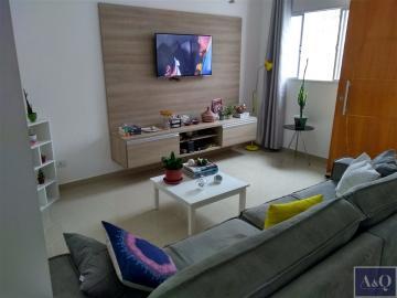 Casa / Padrão em Jacareí , Comprar por R$490.000,00