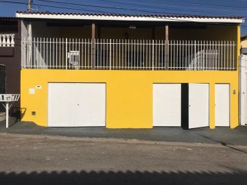 Alugar Casa / Padrão em São José dos Campos. apenas R$ 480.000,00